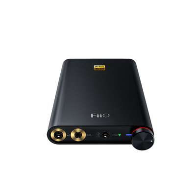 Przetworniki cyfrowo-analogowe - Audiomagic EU store