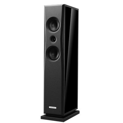 Kolumny podłogowe - SKLEP Audiomagic