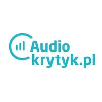 AudioKrytyk.pl