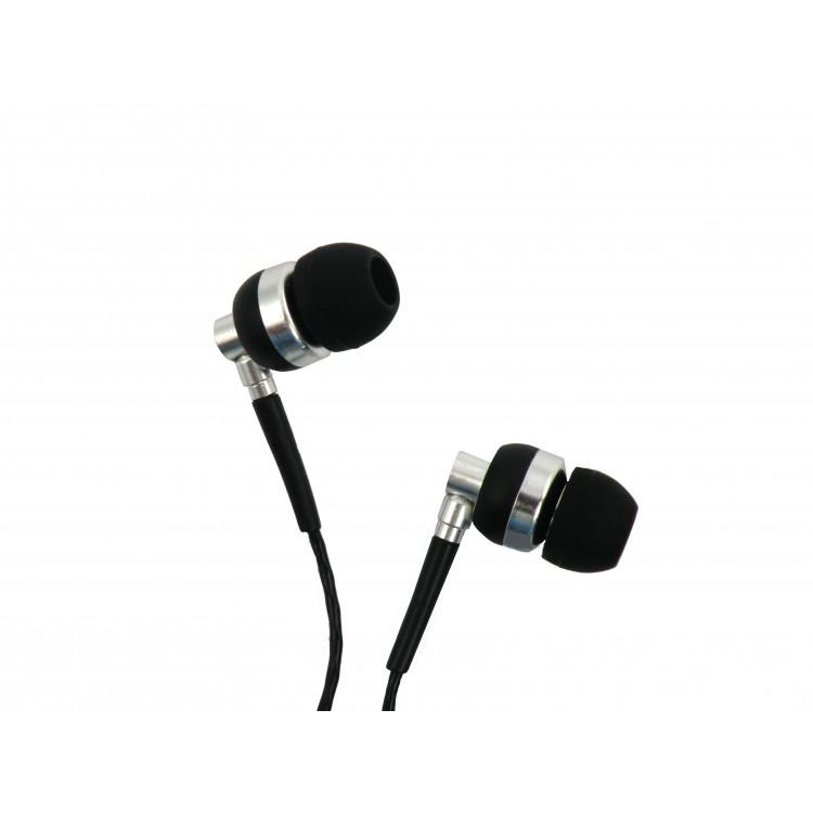 Brainwavz M2 + Comply S400