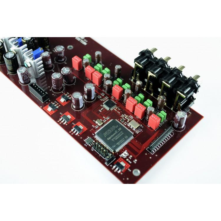 OPPO BDP-93 NXE - moduł upgrade