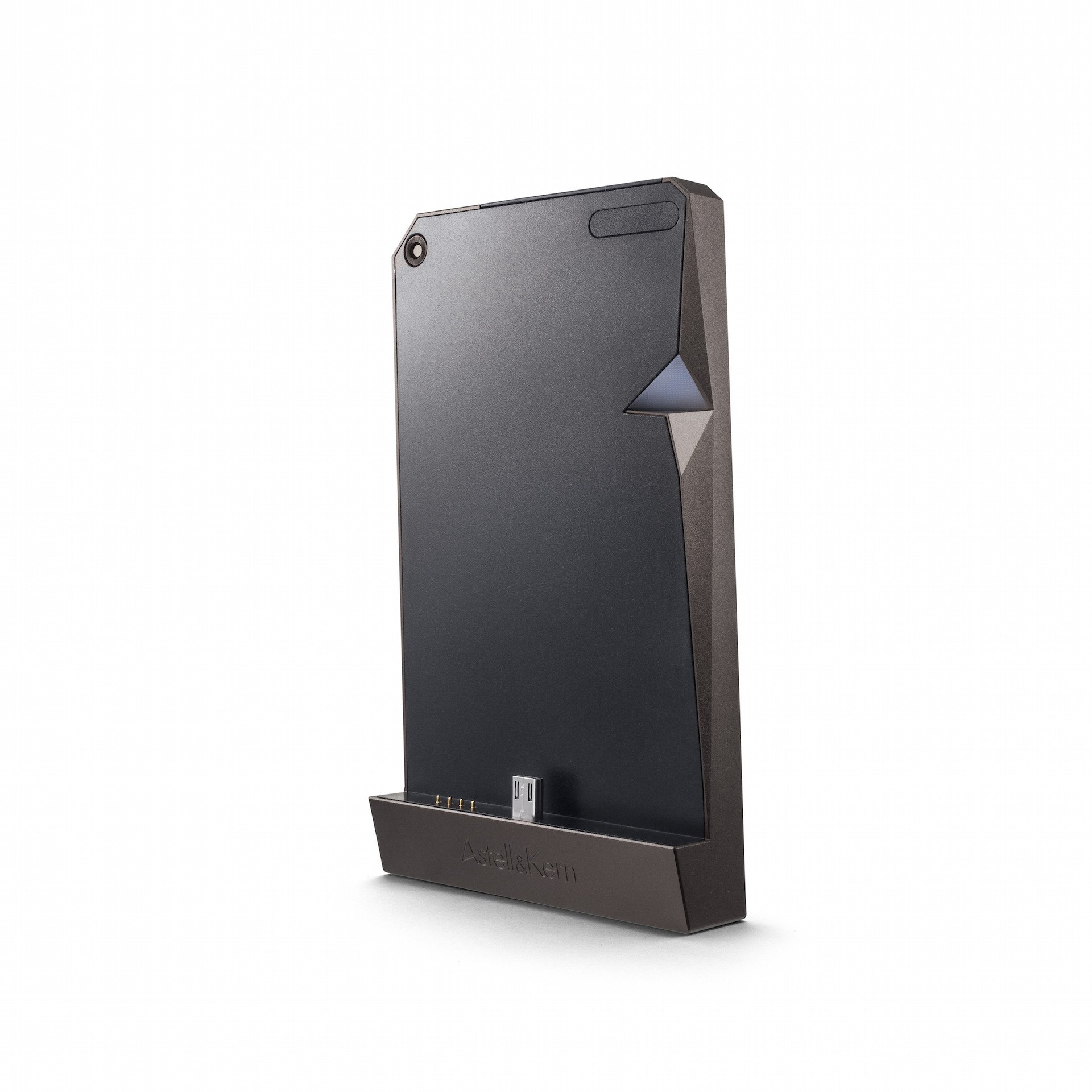 Astell&Kern AK300 Series AMP Titan