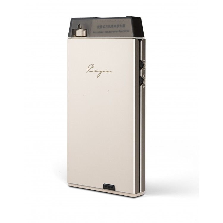 Cayin C5