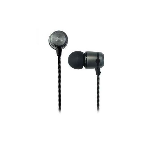 Soundmagic E50 Kolor: Czarny