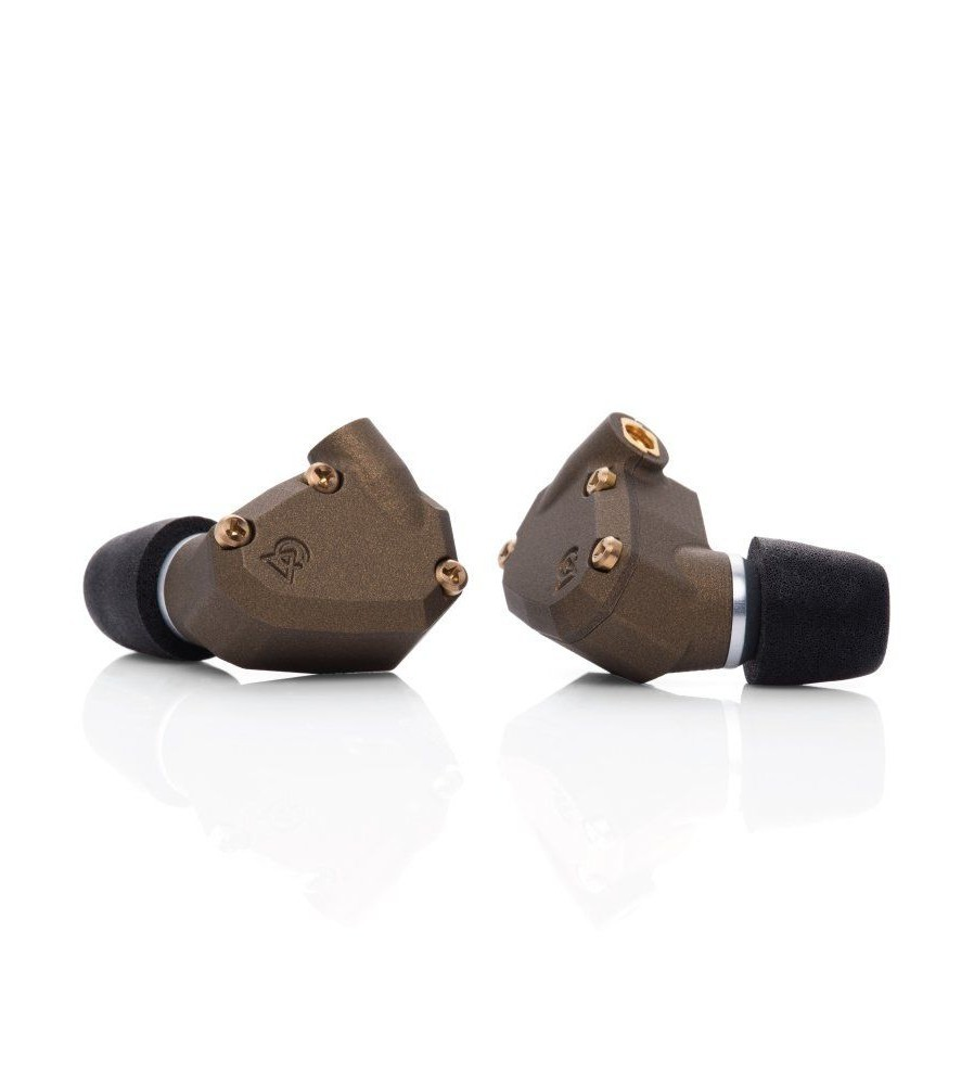 Campfire Audio Jupiter CK