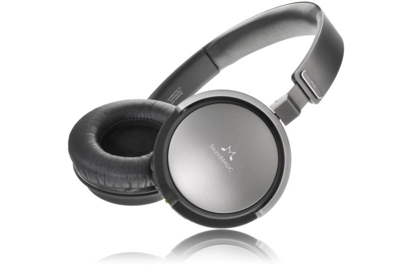 SoundMagic P55 Vento
