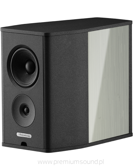 AudioSolutions Figaro B Kolor: Platinum Rain