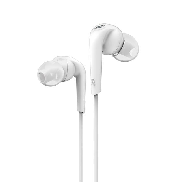 MEE Audio RX18 Kolor: Biały