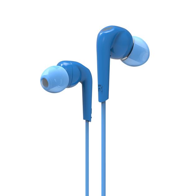MEE Audio RX18 Kolor: Niebieski