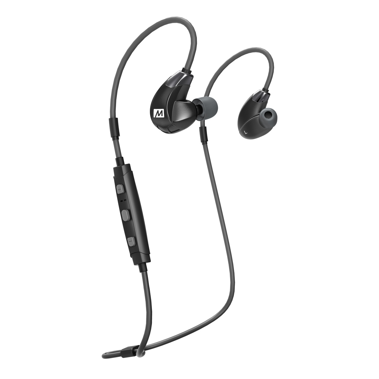 Mee Audio X7 Plus