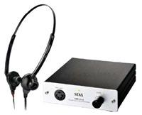 Stax SR-003 Mk2