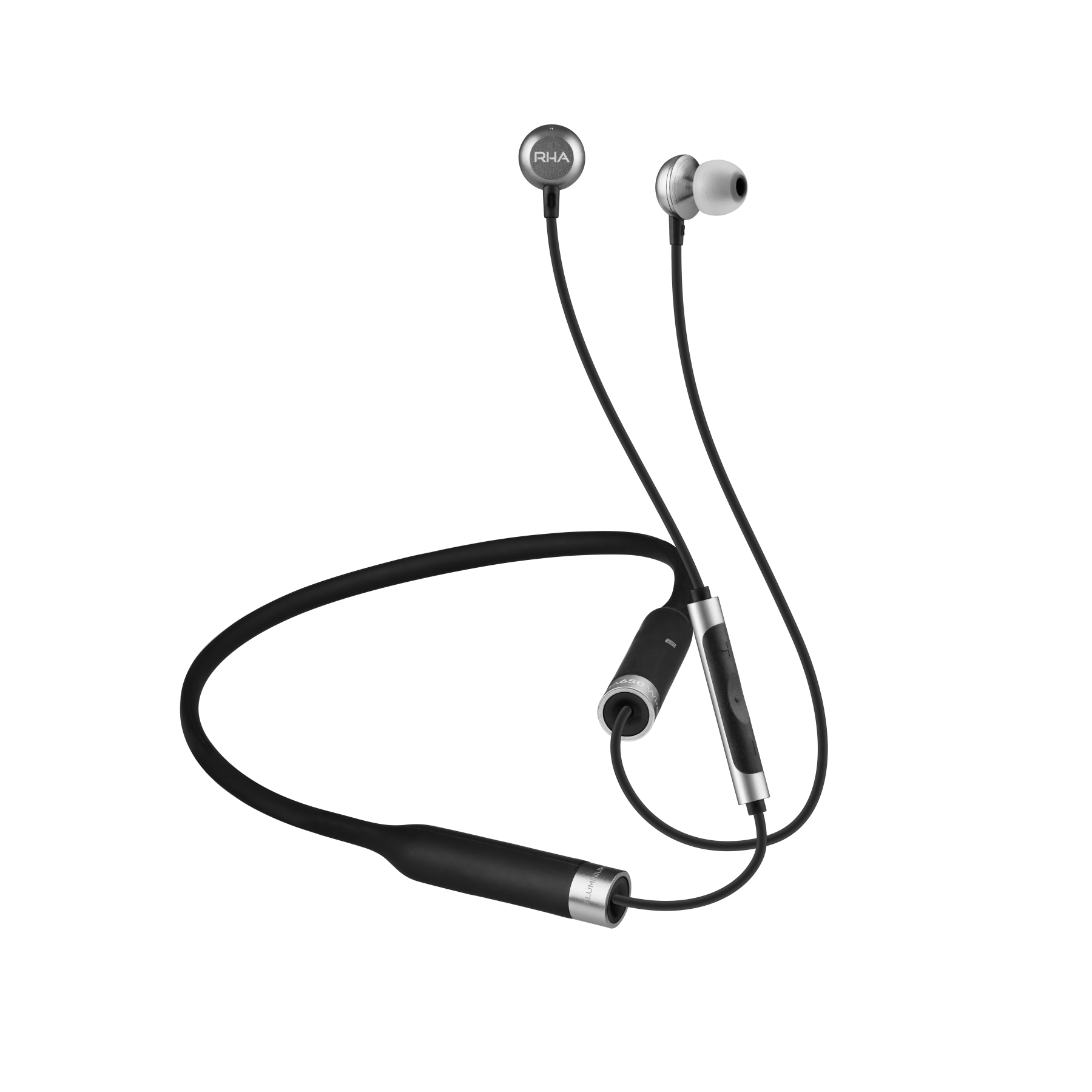 RHA MA650 Wireless